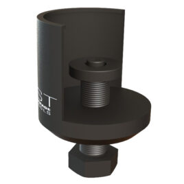 SG 350A93-3307-00 T.G.B seal holder extractor