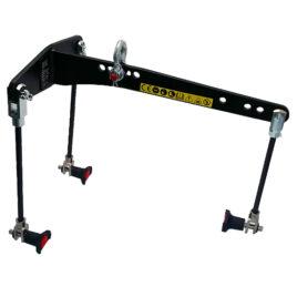 SG 365A91-5400-02  Arriel engine sling