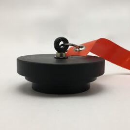 SG 350A90-04 | Main Rotor Hub / Mast blanking cap