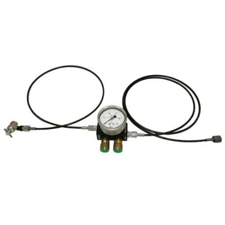 SG 350A90-08 Accumulator Charging Tool (1)